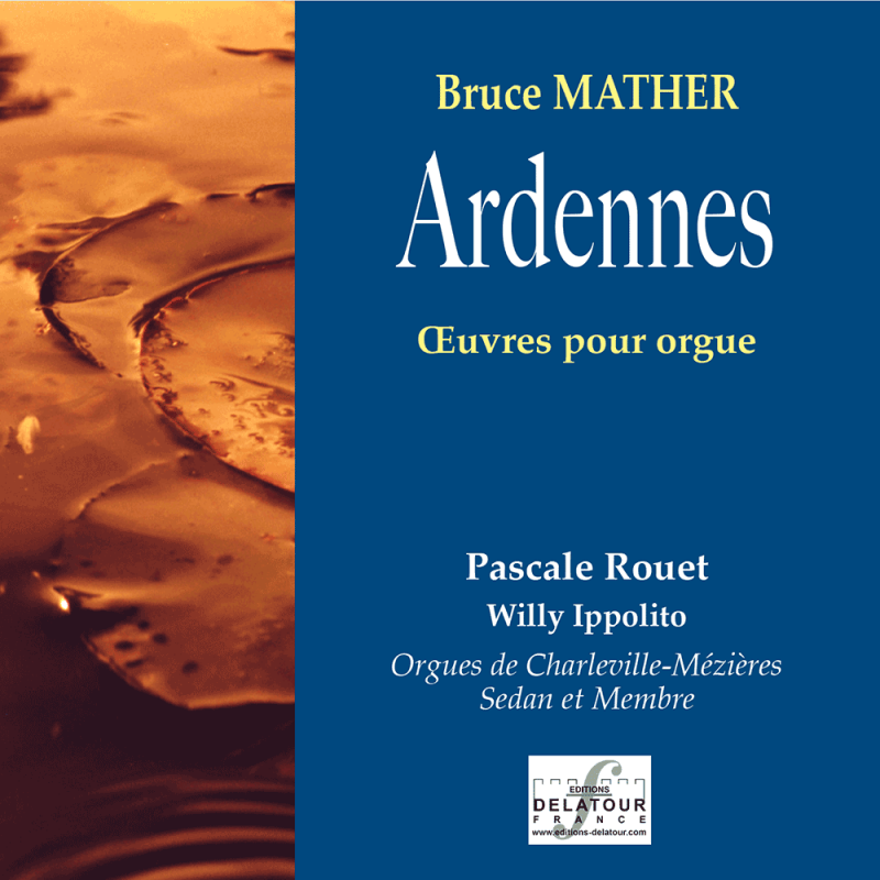 ardennes-oeuvres-pour-orgue