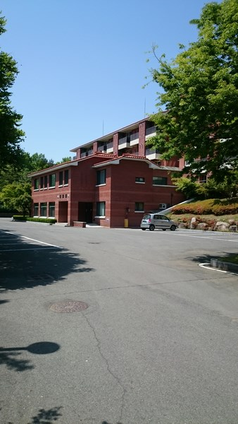 residence universitaire de daegu