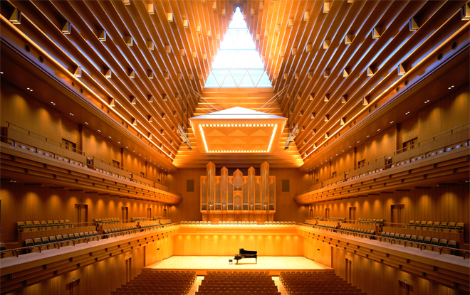 tokyo-opera-city-concert-hall