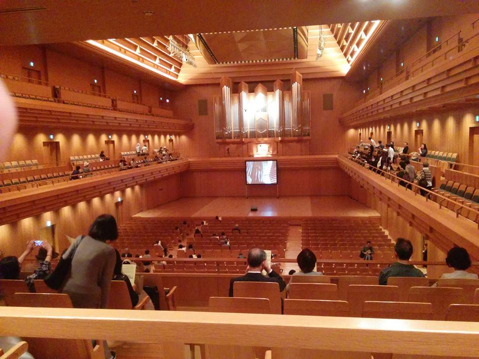tokyo-opera-city-hall-concert-willy-ippolito-octobre-2016-tokyo-japon