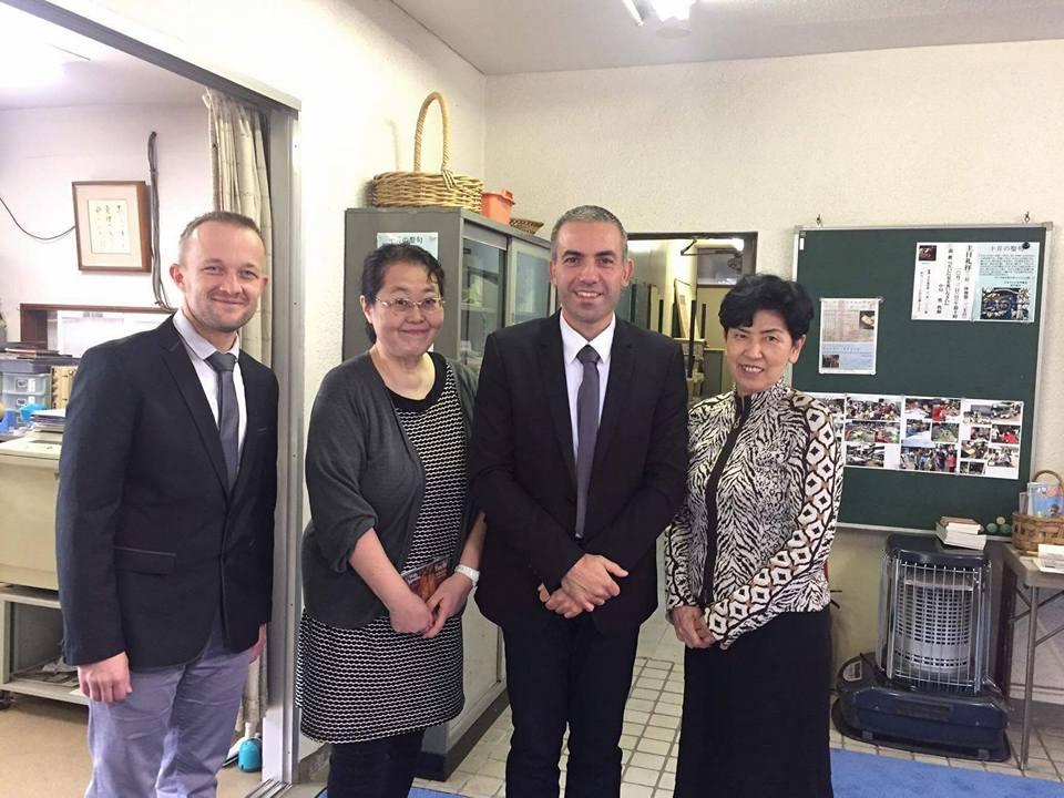 membres-de-lassociation-eglise-de-sakuradai-tokyo-japon